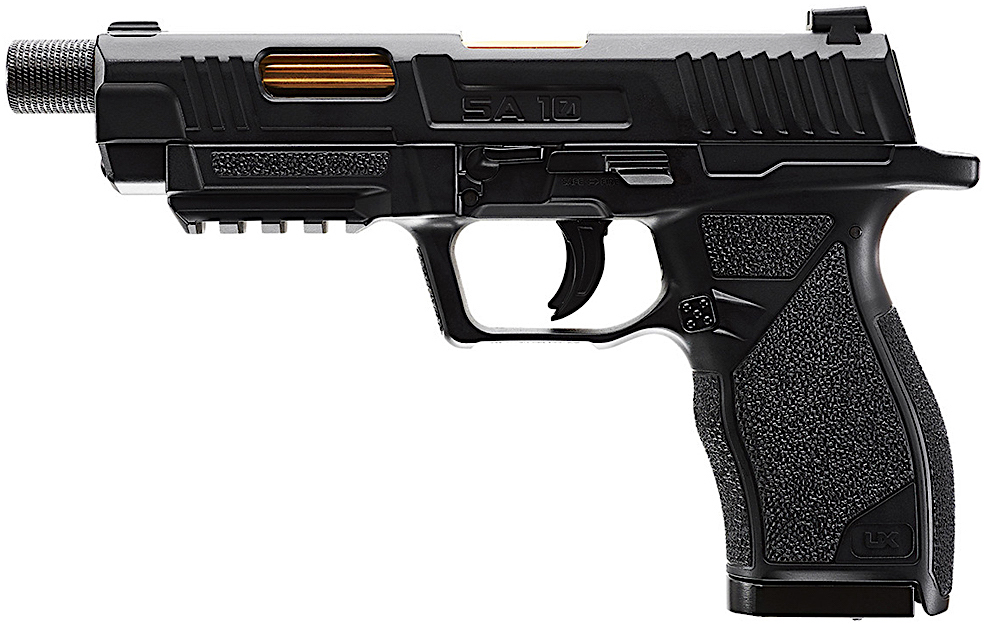 Umarex SA10 CO2 Blowback BB and Pelelt Pistol 2018.jpg