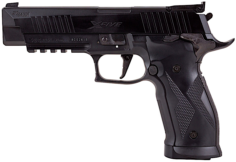 Sig Sauer X-Five CO2 Blowback Pellet Pistol 2018.jpg