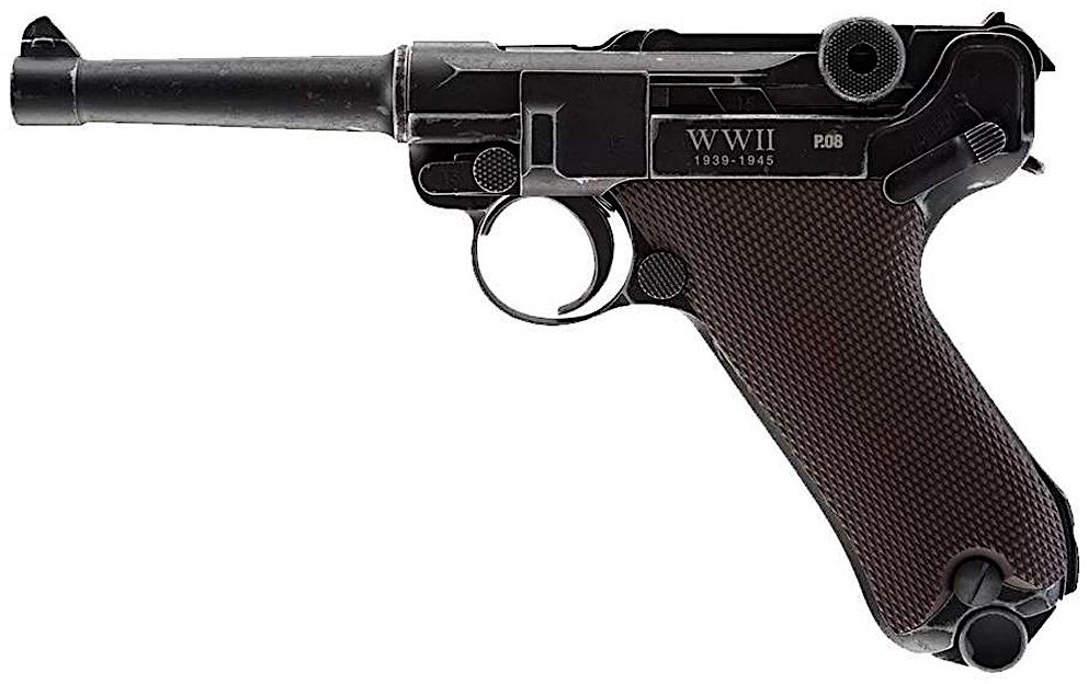 Umarex P08 WW2 BB Pistol.jpg