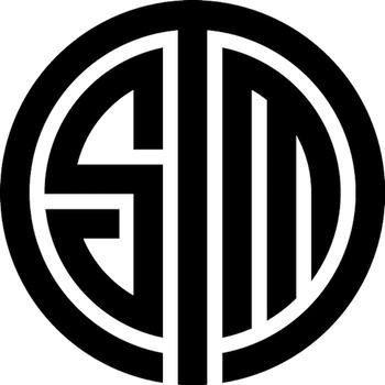 Sig Sauer Logo Black.jpg