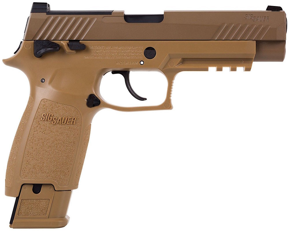 SIG Sauer M17 Blowback Pellet Pistol Right Side.jpg