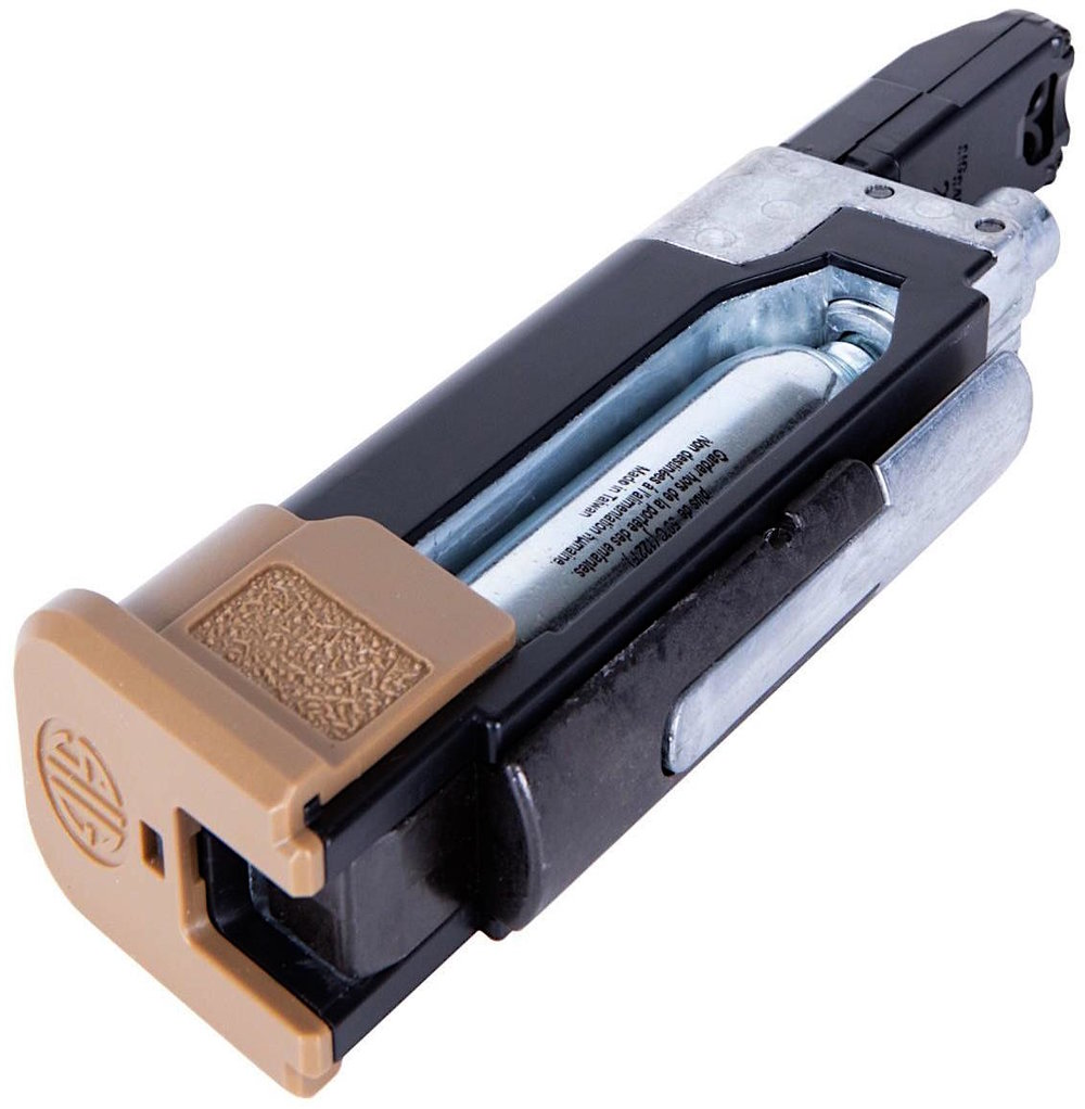 SIG Sauer M17 Blowback Pellet Pistol Magazine.jpg