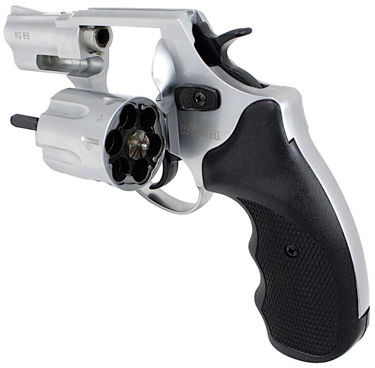 ROHM RG-89 .380 Caliber Blank Revolver Left Side Cylinder.jpg
