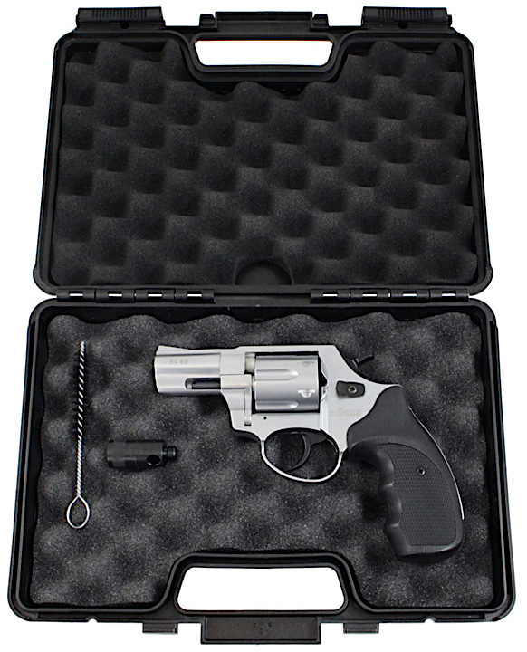 ROHM RG-89 .380 Caliber Blank Revolver in Case.jpg