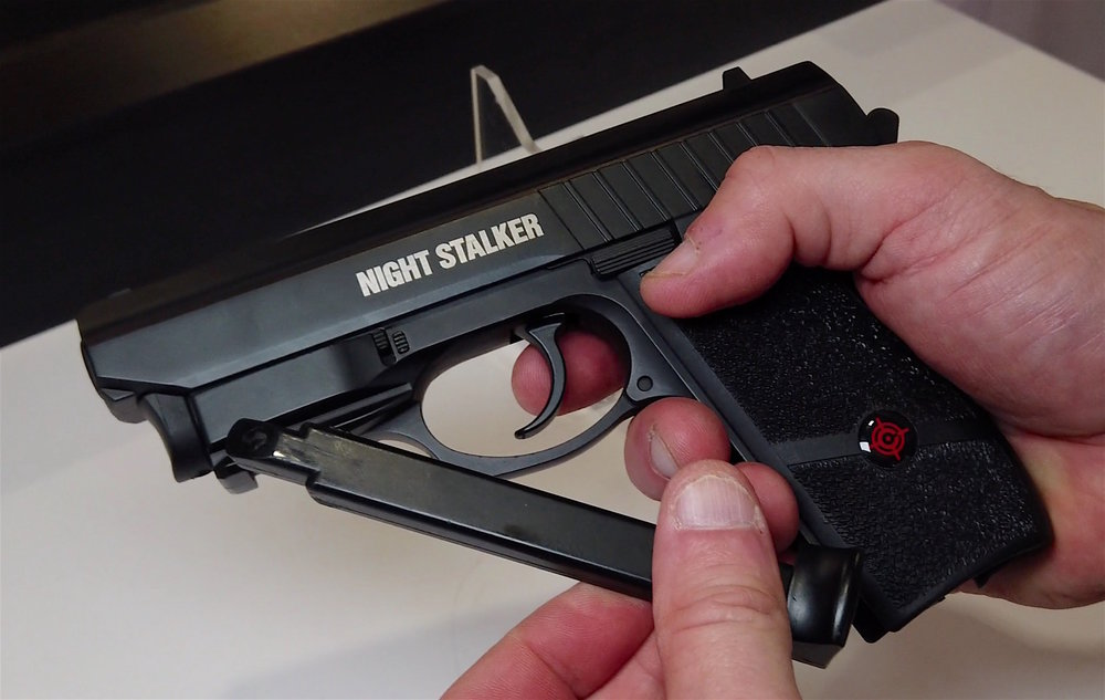 SHOT Show 2019 Night Stalker.jpg
