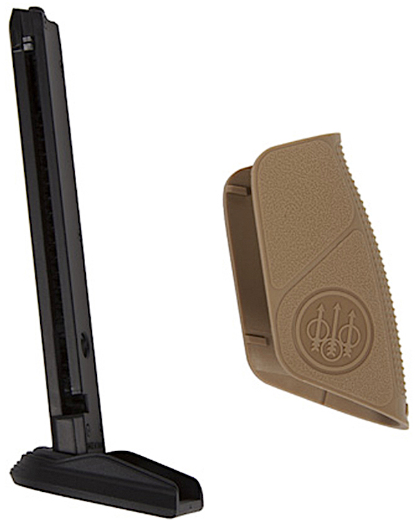 Umarex Beretta APX CO2 Blowback Airsoft Pistol Mag and Back Strap.jpg