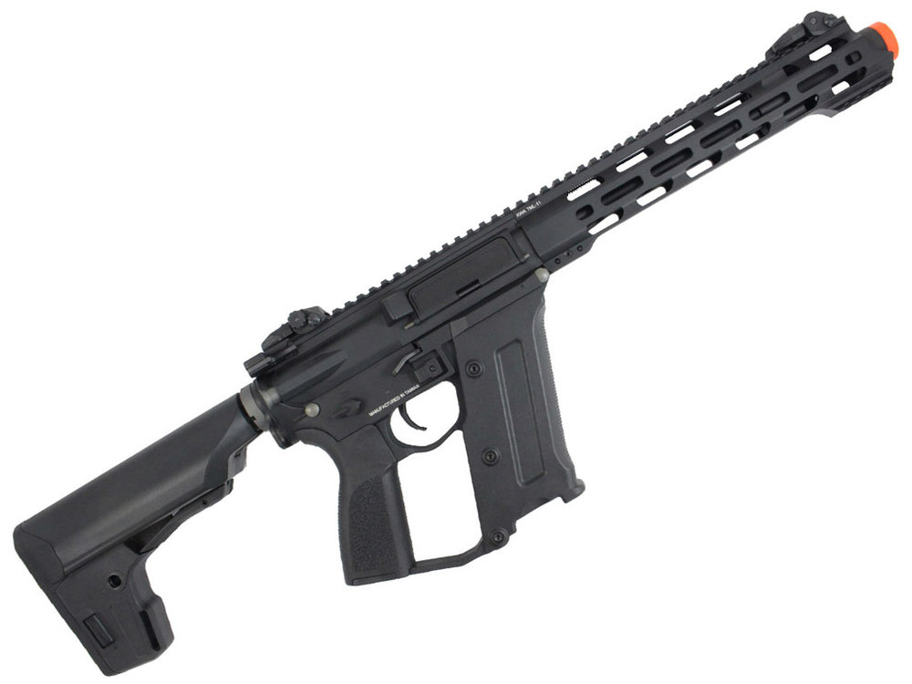 KWA Ronin TK.45 Tekken AEG 3 Airsoft Rifle Right.jpg