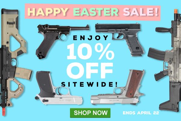 Happy Easter Sale Replica Airguns 2019.jpg