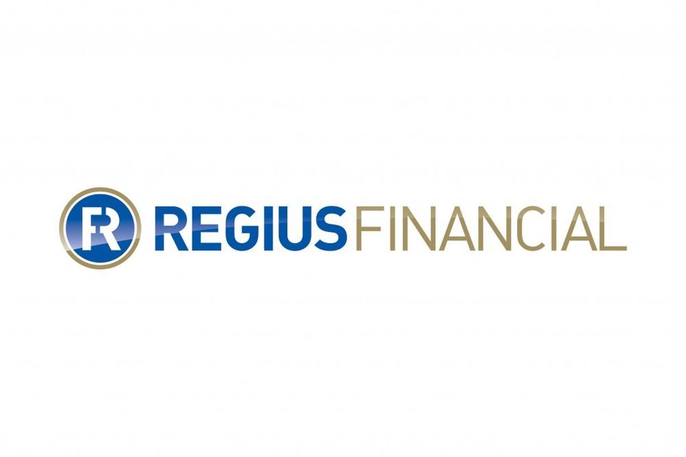 RegiusFinancial_Logo_RGB1-1024x682.jpg