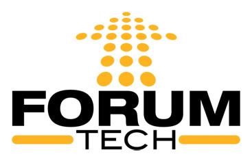 ForumTechLogo_md.jpg