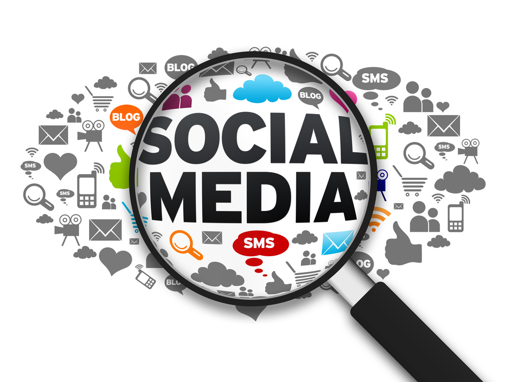 Social Media Trends to Look Out for in 2016 from Branding Plus Marketing in Dallas, Texas!