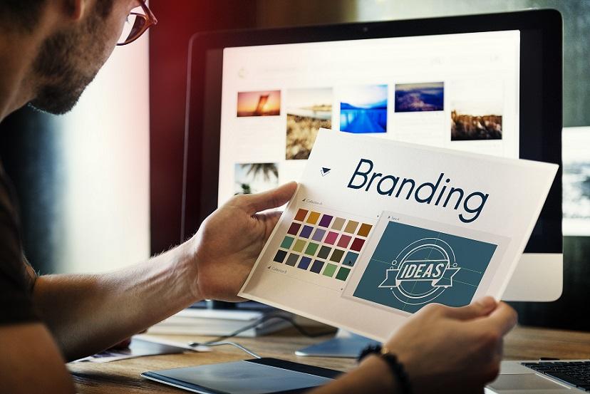 Branding Plus.jpg