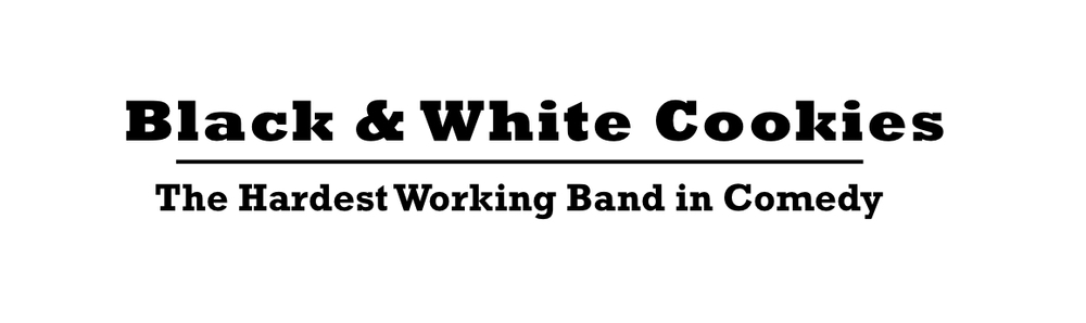 BWC text 1.jpg