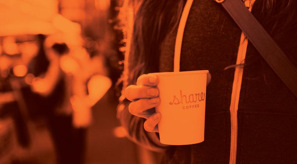 share.cup.1500x1000.jpg