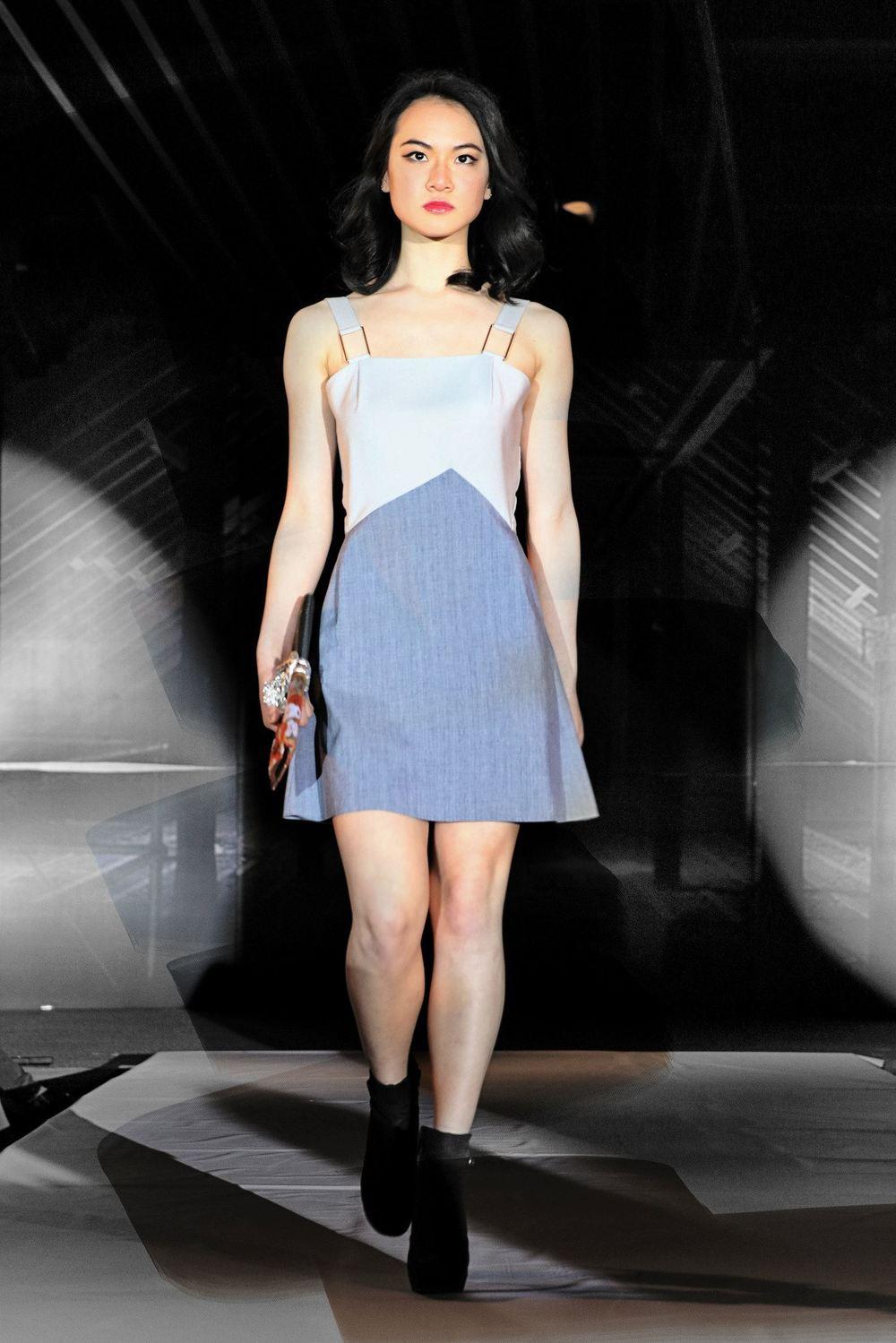 Model: Caitlin | Photography: SH Design House