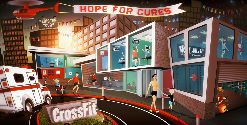 CrossFit-CURESPOSTER.jpg