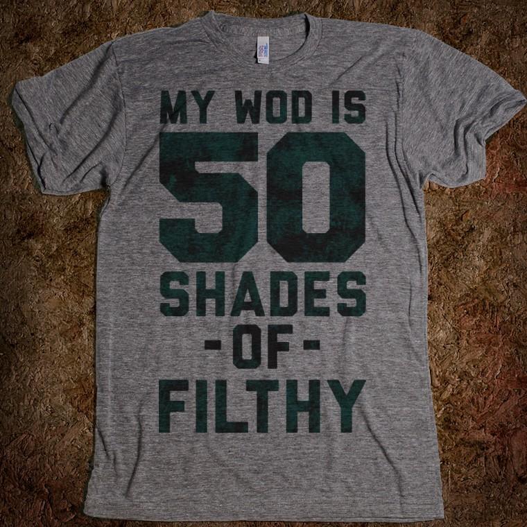 filthy-fifty-shades.american-apparel-unisex-athletic-tee.athletic-grey.w760h760.jpg