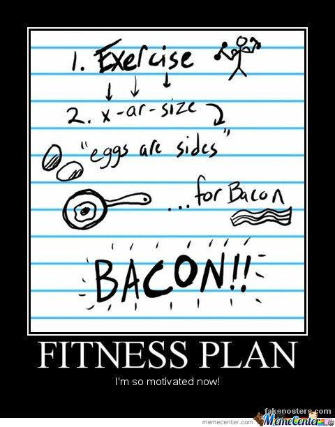 my-new-fitness-plan_o_495467.jpg