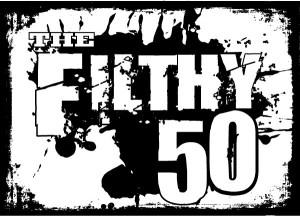 50-300x216.jpg