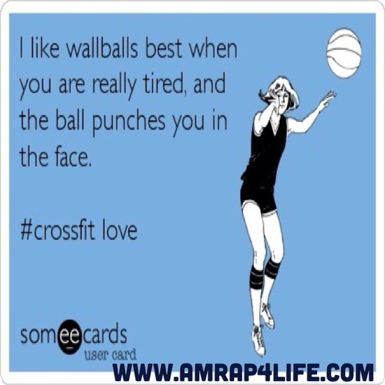 wall-ball-humor.jpg