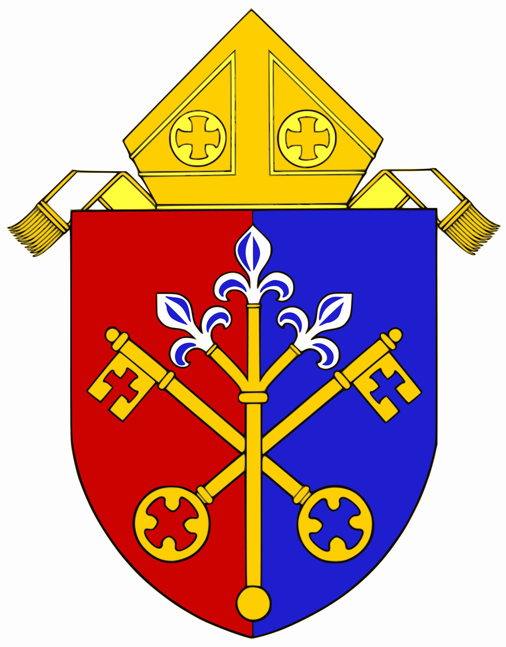 ordinariate_arms.jpg