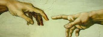 Finger of God.jpg