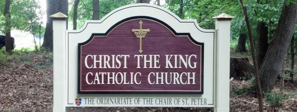 ctk sign.jpg
