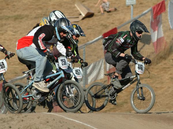 mike race2.jpg