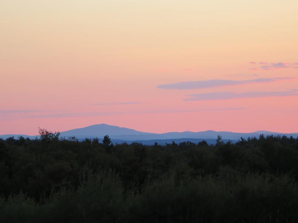 Monadnock sunrise.jpg