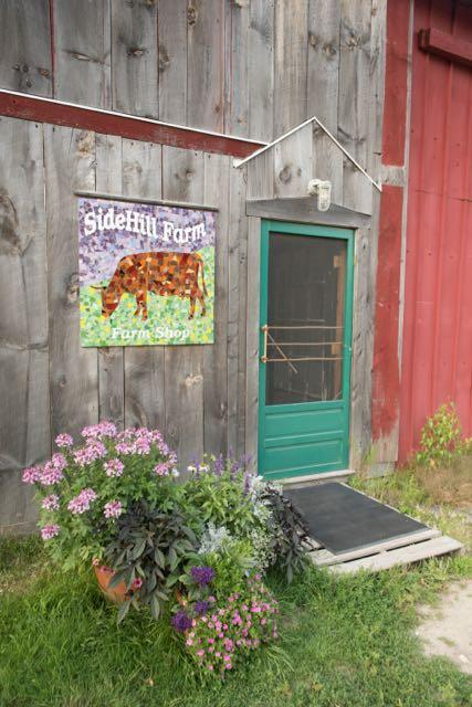 16_0720_Gipe_Sidehill_Farm_516.jpg