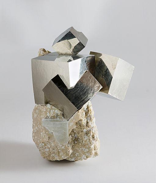 pyrite2.jpg