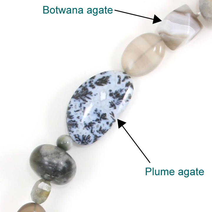 Agate1.jpg