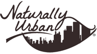 naturally urban.png