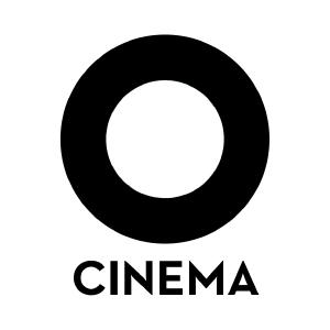 logo_O-Cinema_FB.jpg