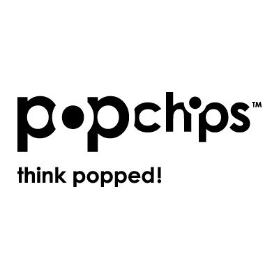 logo_popchips.jpg