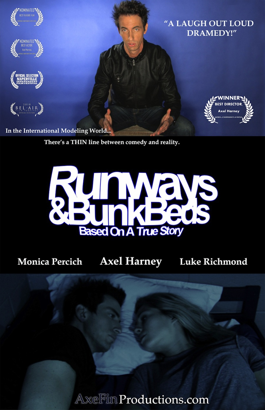 axel Runways poster 11x17.jpg