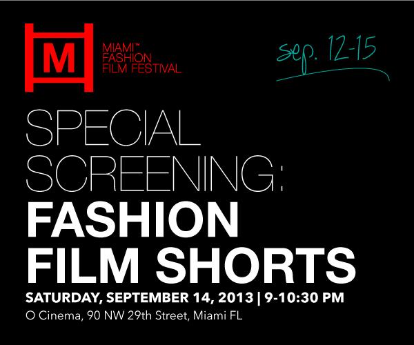 image_eventbrite_fashionfilmshorts.png
