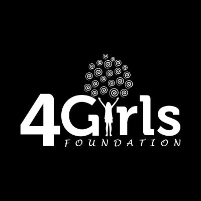 logo_4Girls-BW.png