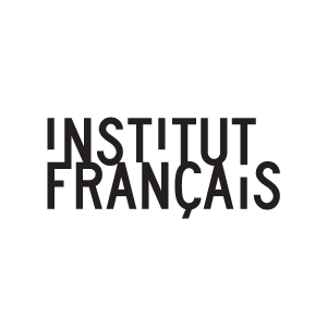 logo_France-Institutw.png