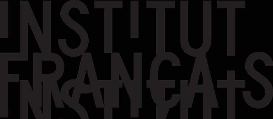 logo_France Institutw.png
