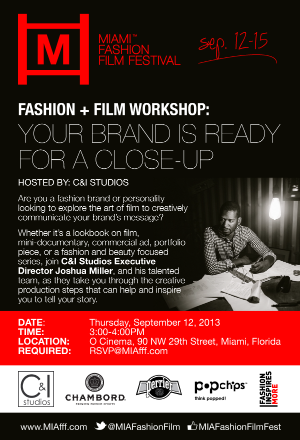 MIAfff_invite_workshop_film.png