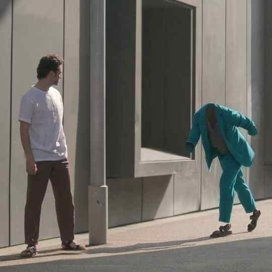 man on the move.jpg