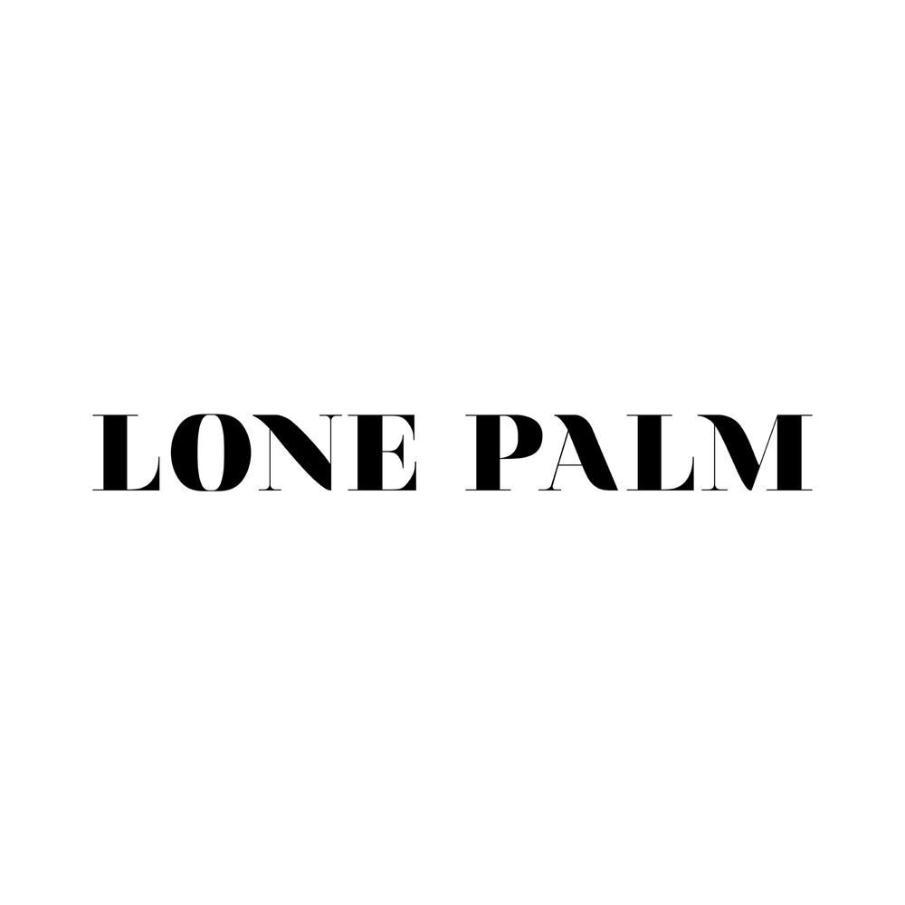 logo-lone-palm-500x500-01.png
