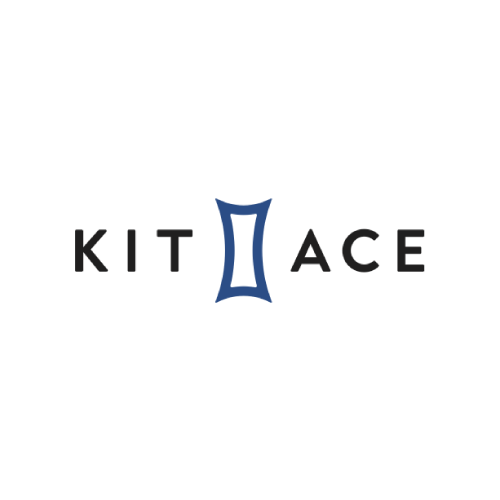logo-kit-and-ace-500x500.png