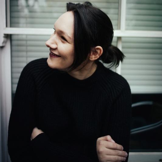 Christina Tynkevych