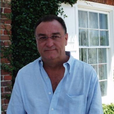 Michel Jaumin