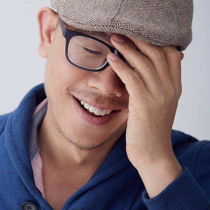 Surachai Saengsuwan