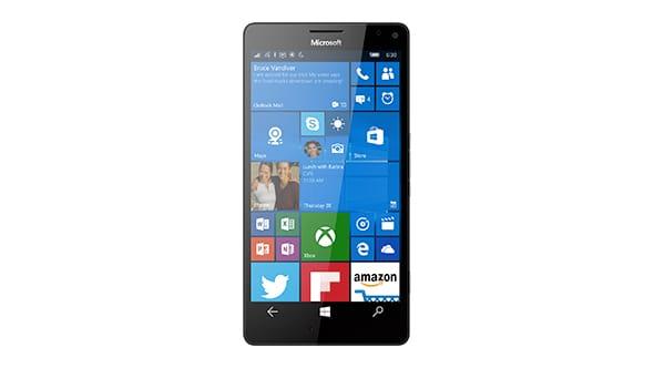 en-US-Surface-Mod-G-ProU-P2-mobile.png