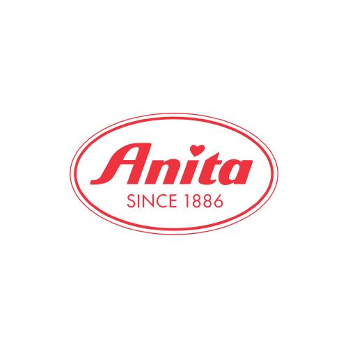 logo--anita-500x500.png