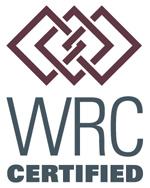 WRC Logo.jpg